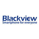blackview.ro