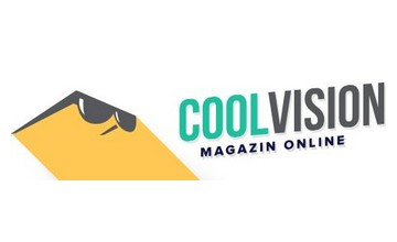 coolvision.ro