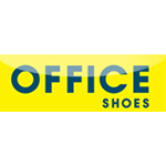 officeshoes.ro