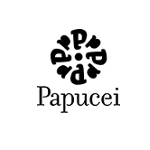 papucei.ro