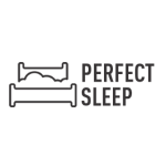 perfectsleep.ro