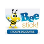 sticker-decorativ.ro